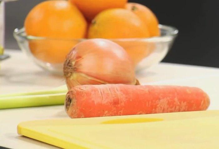 рецепт болоньезе с фаршем в домашних условиях ингридиенты