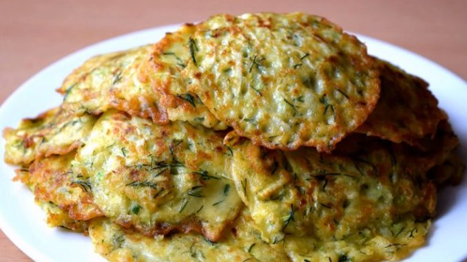 оладья рецепт с фото пошагово на сковороде