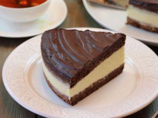 птичье молоко торт рецепт с фото пошагово в домашних условиях