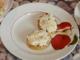 детские бутерброды на день рождение рецепт