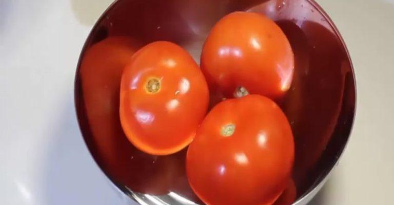 рецепты лазаньи с фаршем с фото пошагово в домашних условиях