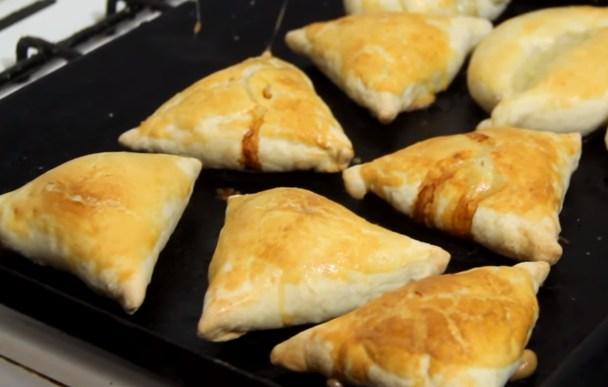 Куриное филе в сметане с сыром в духовке рецепт пошагово