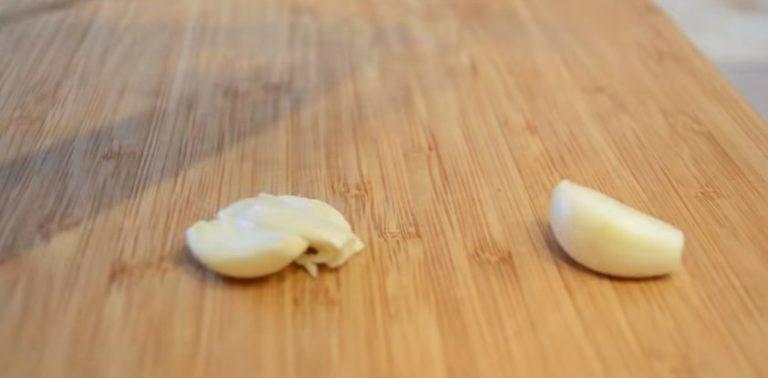 рецепт запеченной картошки +в духовке +с сыром