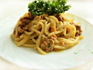 вкусный обед на скорую руку рецепты с фото из простых продуктов