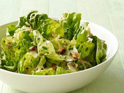 Салаты на обед – рецепты с фото простые и вкусные
