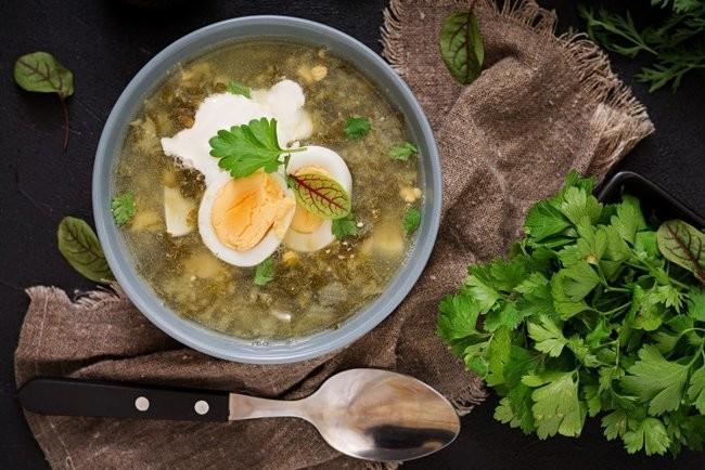 Шницель по-домашнему, готовим дома альтернативное блюдо отбивным и котлетам