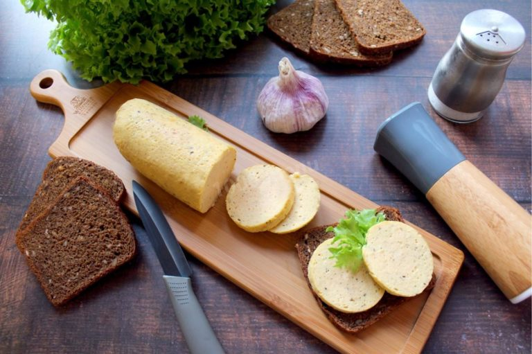 Домашняя вареная колбаса – готовим настоящую варенку по ГОСТу