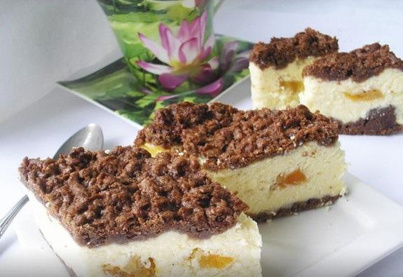 Сырник вареный – отличный рецепт вкуснейшего десерта для всей семьи с детальной инструкцией