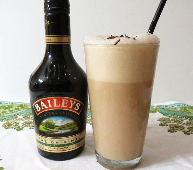 Рецепт домашнего бейлиза – делаем ароматный ирландский напиток своими руками!