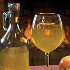 Вино из яблок – домашний рецепт вкуснейшего вина из осенних яблок пошагово с фото