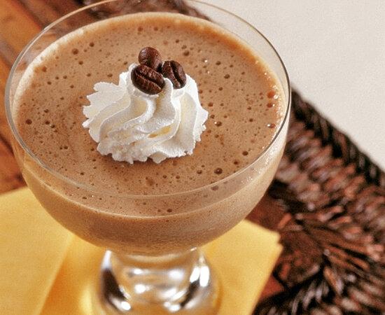 Кофейный крем – идеальный и быстрый рецепт для тортов и десертов